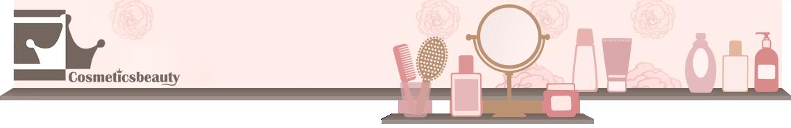 Интернет-магазин Cosmeticsbeauty – это профессиональная косметика для настоящих ценителей красоты.