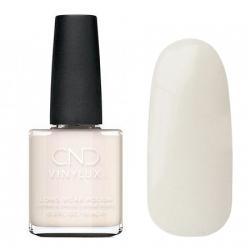 CND Vinylux №319 Bouquet - Лак для ногтей 15 мл пудровый розовый, глянец.