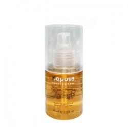 Kapous Масло арганы для всех типов волос Arganoil 75 мл