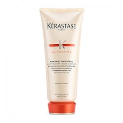 Kerastase Nutritive Magistrale - Молочко для очень сухих волос 200 мл