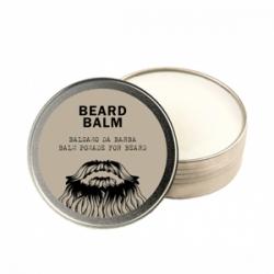 Davines Dear Beard Bain - Бальзам для бороды 50мл