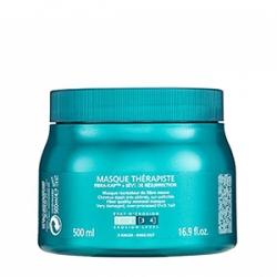 Kerastase Therapiste Masque - Маска для восстановления сильно поврежденных волос 500 мл