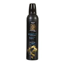 Dikson ArgaBeta Sculpting Hair Mousse - Мусс моделирующий 300 мл