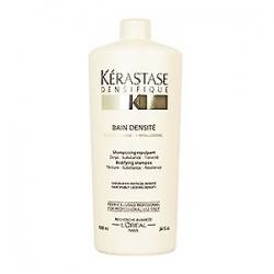Kerastase Densifique Fondant Densite - Молочко для густоты и плотности волос 1000 мл