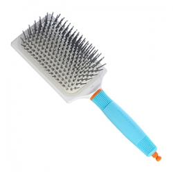 "Moroccanoil ceramic ION Brush CI -  Щетка ""Лопатка"""