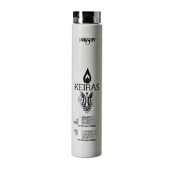 Dikson Keiras Shampoo Antiforfora Dermopurificante - против перхоти Себобалансирующий шампунь 250 мл