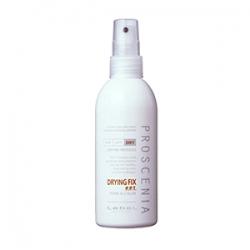 Lebel Proscenia Drying Fix - Термальный лосьон 200 мл