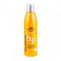 WT-Methode Balsam Coconut / Бальзам для всех типов волос Кокос 250 мл