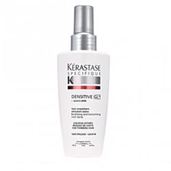 Kerastase Specifique Soin Densitive GL - Спрей-уход для истонченных волос 125 мл