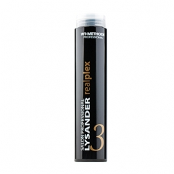 WT-Methode Lysander Realplex Phase 3 - Бальзам питательный для поврежденных волос 250 мл