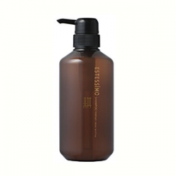 Lebel ESTESSiMO Shampoo Immun - Шампунь укрепляющий 500 мл