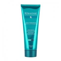 Kerastase Therapiste Bain - Шампунь-Ванна для восстановления сильно поврежденных волос 250 мл