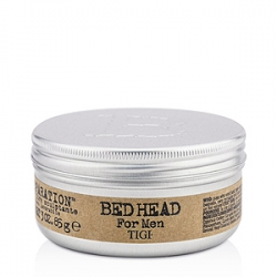 TIGI Bed Head B for Men Matte Separation Workable Wax - Воск для волос 85гр