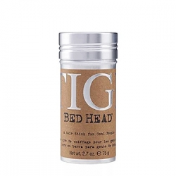 TIGI Bed Head Hair Wax Stick - Текстурирующий карандаш для волос 75гр
