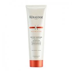 Kerastase Nutritive Nectar Thermique - Термо-защита для сухих и очень сухих волос 150 мл