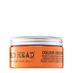 TIGI Bed Head Colour Goddess Treatment Mask - Маска для окрашенных волос 200 мл