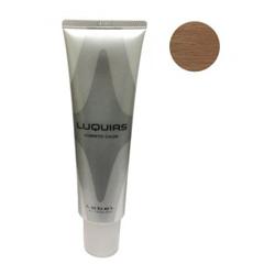 Lebel Luquias - Краска для волос тон BE/P 150 мл