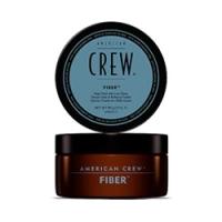 American Crew Fiber Gel – Паста д/укладки усов с низким уровнем блеска 85 гр