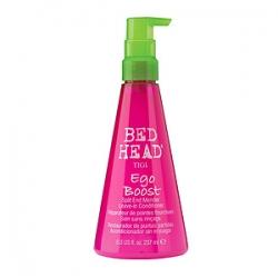TIGI Bed Head Ego Boost - Крем-кондиционер для защиты волос от повреждений и сечения 200 мл