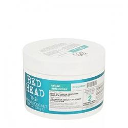 TIGI Bed Head Urban Anti+dotes Recovery Маска для поврежденных волос 2 200 мл