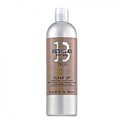 TIGI Bed Head B for Men Clean Up Peppermint Conditioner - Мятный кондиционер для волос 750мл
