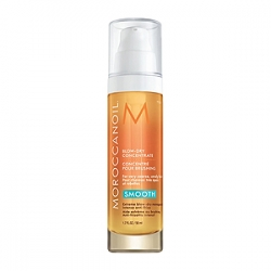 Moroccanoil Blow Dry Concentrate - Концентрат для сушки феном 50мл