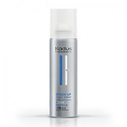 Londa Spark Up - Спрей-блеск для волос без фиксации 200 мл