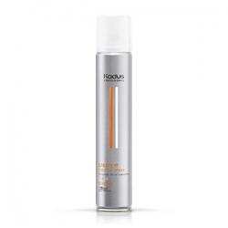 Londa Create It - Моделирующий спрей для волос сильной фиксации 300 мл