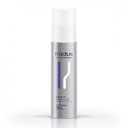Londa Swap It - Гель для укладки волос экстрасильная фиксация 100 мл