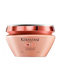 Kerastase Discipline Maskeratine - Маска для гладкости и лёгкости волос в движении 200 мл