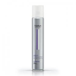 Londa Lock It - Лак для волос экстрасильная фиксация 300 мл