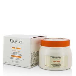 Kerastase Nutritive Magistrale Protocole Immunite Secheresse Soin №2 - Уход №2 Иммунитет против сухих волос, 500мл