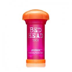 TIGI Bed Head Joyrlde - Текстурирующее средство для волос, Праймер 58мл