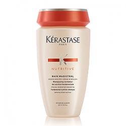 Kerastase Nutritive Magistrale Шампунь для очень сухих волос 250 мл