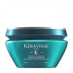 Kerastase Therapiste Masque - Маска для восстановления сильно поврежденных волос 200 мл