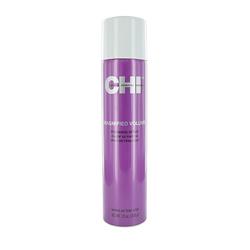 CHI Magnified Volume Finishing Spray - Лак Чи «Усиленный объем» 350 мл