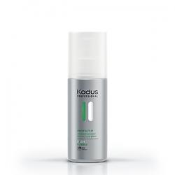 Londa Protect It - Теплозащитный лосьон для придания объема нормальной фиксации 150 мл