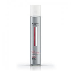 Londa Fix It - Лак для волос сильная фиксация 500 мл