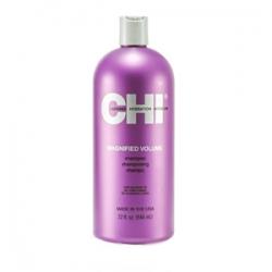 CHI Magnified Volume Conditioner - Кондиционер Усиленный объем 946 мл