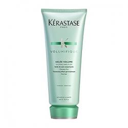 Kerastase Volumifique Gelee - Уплотняющий уход-желе для тонких волос 200 мл