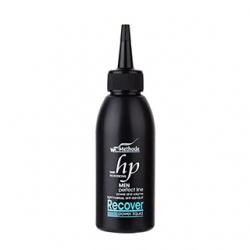 Placen Formula Perfect Line Recover Power Liquid - Тоник для силы и объёма с охлаждающим эффектом 120 мл