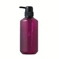 Lebel ESTESSiMO Shampoo Timeless - Шампунь стимулирующий 500 мл