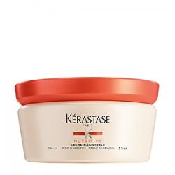 Kerastase Nutritive Magistrale Несмываемый крем для очень сухих волос 150 мл