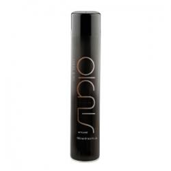 Kapous Studio - Лак аэрозольный для волос сильной фиксации 500 мл