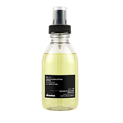 Davines Essential Haircare  OI Oil Absolute beautifying potion - Масло для абсолютной красоты волос 135 мл