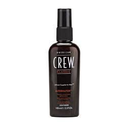 American Crew Classic Alternator – Спрей для волос умеренной фиксации 100мл