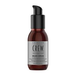 American Crew Shave Beard Serum - Сыворотка для бороды 50мл