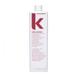 Kevin Murphy Angel Masque - Маска для интенсивного ухода за окрашенными волосами 1000 мл