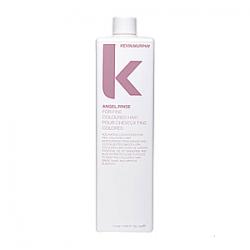 Kevin Murphy Angel Rinse - Бальзам для деликатного ухода за цветом 1000 мл