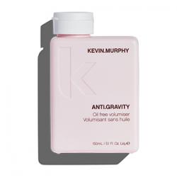 Kevin Murphy Anti Gravity Lotion - Лосьон для прикорневого объема 150 мл